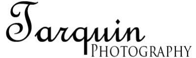 Tarquin Photography